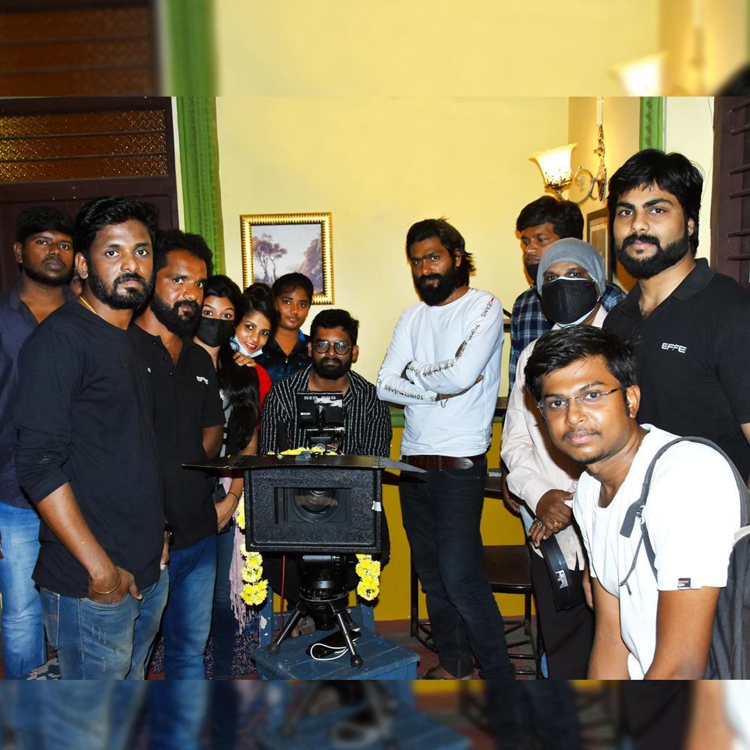 AD filmy company  Ad film production